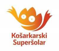 supersolar
