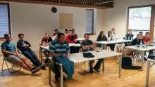 ZKSP seminar 2017 1