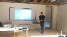 ZKSP seminar 2017 2