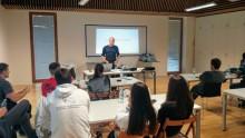 ZKSP seminar 2017 3