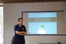 seminar 2016 1