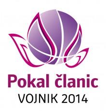 KZS PokalClanic2014 Logo barvni